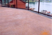 balcony_concrete__resurfacing_orlando_fl