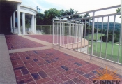 balcony_resurfacing_orlando_fl