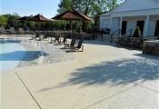 commercial-concrete-pool-deck-Orlando-FL