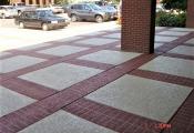 commercial-concrete-resurface-Orlando-FL