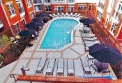 commercial-pool-deck-contractor-Orlando-FL