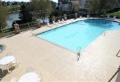 commercial-pool-decking-Orlando-FL