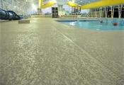 commercial-pool-resurfacing-Orlando-FL