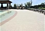 concrete-pool-deck-coatings-Orlando-FL