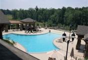 decorative-pool-deck-refinishing-Orlando-FL