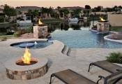 pool-deck-sunstamp-Orlando-FL