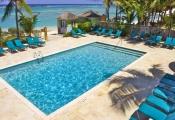pool-deck-sunstone-Orlando-FL