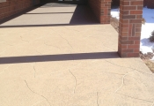 concrete-resurfacing-front-entry-Orlando-FL