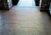 custom-scoreline-concrete-resurfacing-Orlando-FL