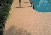 custom-scoreline-pool-deck-Orlando-FL