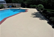 pool-deck-custom-scoreline-Orlando-FL