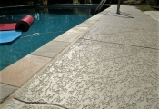 pool-deck-custom-scorelines-Orlando-FL