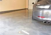 best-garage-floor-epoxy-orlando