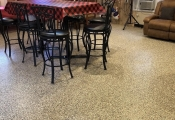 epoxy-flooring-garage-orlando