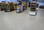 epoxy-garage-floor-coating-orlando