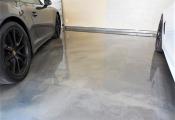 epoxy-garage-floor-orlando