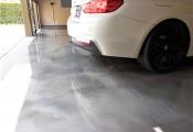 garage-epoxy-orlando