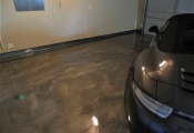 garage-floor-epoxy-orlando