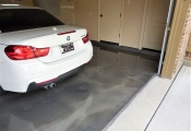 garage-flooring-ideas-orlando