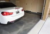 garage-flooring-ideas-orlando