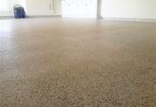 garage-flooring-ideras-orlando