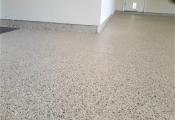 garage-flooring-options-orlando