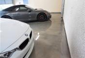 garage-repair-orlando