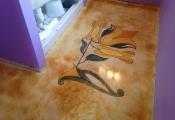 stained-concrete-floor-orlando