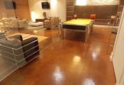 staining-concrete-floors-orlando