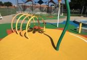 concrete-park-resurfaced-Orlando-FL