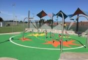 concrete-park-resurfacing-Orlando-FL
