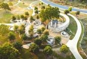 decorative-concrete-contractor-Orlando-FL