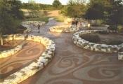 decorative-concrete-installation-Orlando-FL