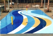 park-concrete-coatings-Orlando-FL