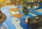 public-park-concrete-contractor-Orlando-FL
