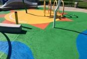 public-park-concrete-resurfacing-Orlando-FL