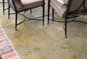 1_stamped-concrete-patios-orlando