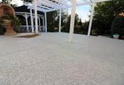 classic-texture-patio-orlando
