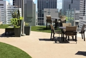 commercial-concrete-resurfacing-orlando