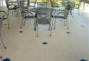 commercial-decorative-concrete-orlando