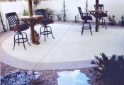 concrete-patio-installation-orlando