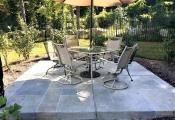 concrete-patio-installations-orlando