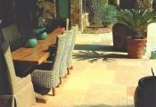 concrete-patio-orlando