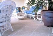concrete-patio-resurfacing-orlando