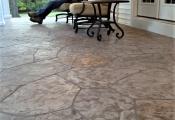 concrete-patio-stamp-orlando