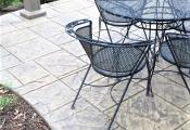concrete-stamping-orlando
