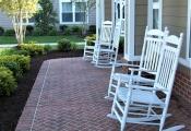 decorative-concrete-patios-orlando