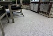 knock-down-texture-patio-orlando