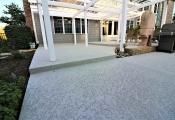 knockdown-texture-patios-orlando