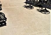 orlando-patio-installations